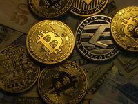 راه پای هکرهای ارزهای دیجیتالی فراختر میشود