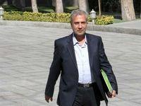 ۷میلیون ایرانی دفترچهبیمه تأمیناجتماعی ندارند/ نیاز به برنامهریزی مهارت برای سالمندان