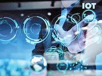 ایجاد ارزش کسب و کار با توسعه اینترنت اشیا