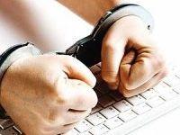 عامل اغفال دختران در ایسنتاگرام بازداشت شد
