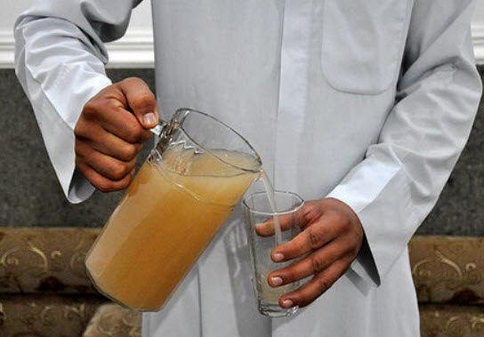 آب آلوده 13نفر را در جنوب تهران مسموم کرد