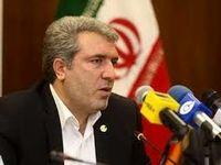 نخستین کارت ارزی خروج از ایران صادر شد