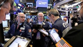استقبال بورسهای جهانی از تصمیم جدید بانک مرکزی آمریکا
