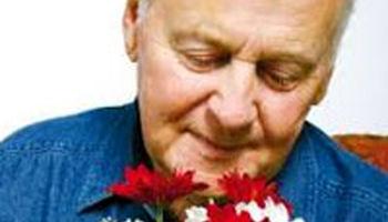 ۷ دلیل از دست دادن قدرت بویایی