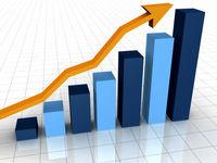 رشد اقتصادی منفی ۲.۵درصد برای سال جاری/ تورم در سال۹۷ بالغ بر ۲۷.۸درصد است