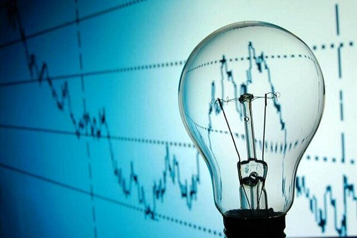 ۷ درصد؛ افزایش تعرفه برق