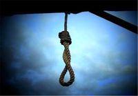 متجاوز به دختر 13ساله روستایی اعدام شد