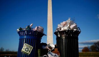 درباره بازیافت پلاستیکها بیشتر بدانید +فیلم