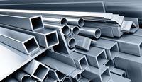 شرایط فعلی بر کارخانههای فولادی نیز اثر گذاشته است