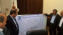 بیمه ایران روزانه ۲۸میلیارد تومان در کشور خسارت پرداخت میکند