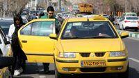 امکان احتکار تاکسی وجود دارد؟