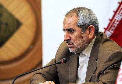 بازداشت ۲۷متهم ارزی طی هفته اخیر