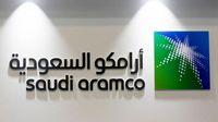 برنامه ۵۰ساله آرامکو برای فروش نفت به چین