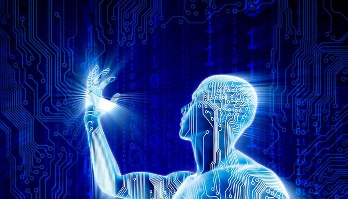 """زندگی بدون """"هوش مصنوعی"""" امکان پذیر است؟"""