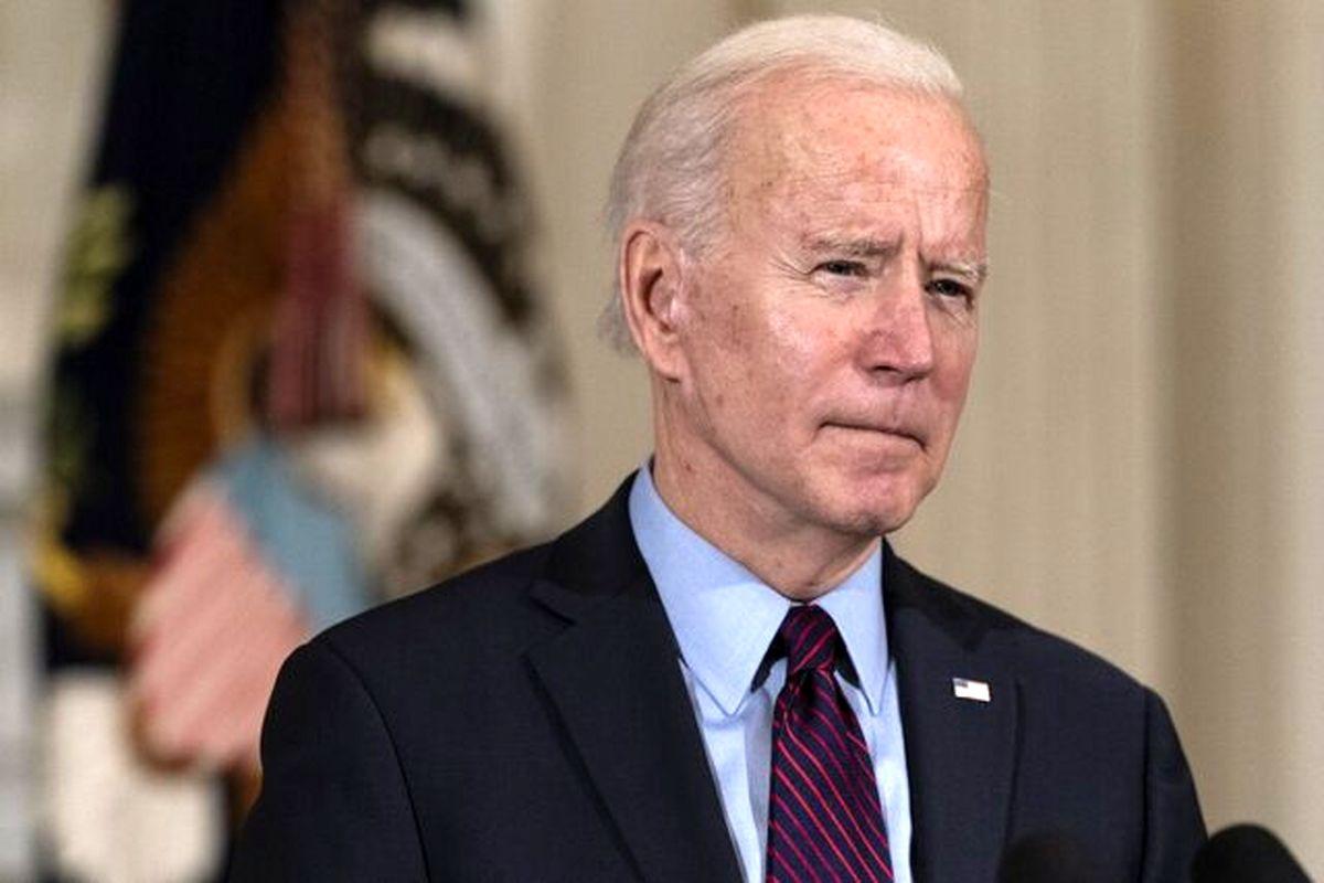 کاخ سفید: بایدن و پوتین در ۱۶ ژوئن دیدار خواهند کرد
