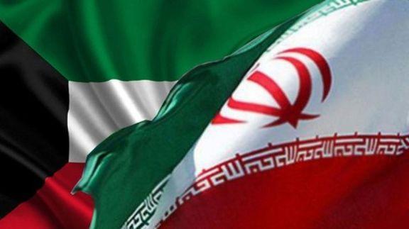 رضایت مقام کویتی از رایزنی با ظریف در مونیخ
