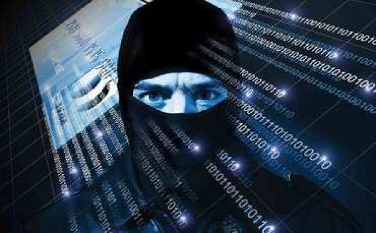 حمله سایبری به بزرگترین شرکت نفتی روسیه