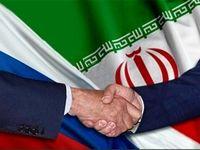 روس ها در صف انتظار امضای قراردادهای جدید نفتی با ایران