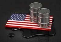 نفت شیل آمریکا همچنان جای عرضه اوپک را در۲۰۲۰ میگیرد