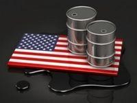 پیشبینی روسیه از مرگ نفت شیل آمریکا