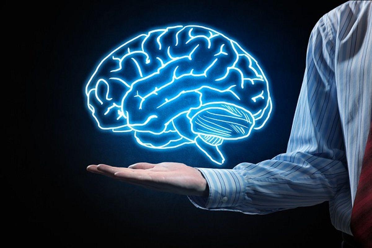 افزایش ابتلا به زوال عقل با آلودگی صوتی