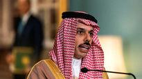 عربستان: در پرونده هسته ای ایران باید به توافقی با پایه های محکم تر رسید