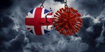 شناسایی نخستین موارد ابتلا به کرونای انگلیسی در پاکستان