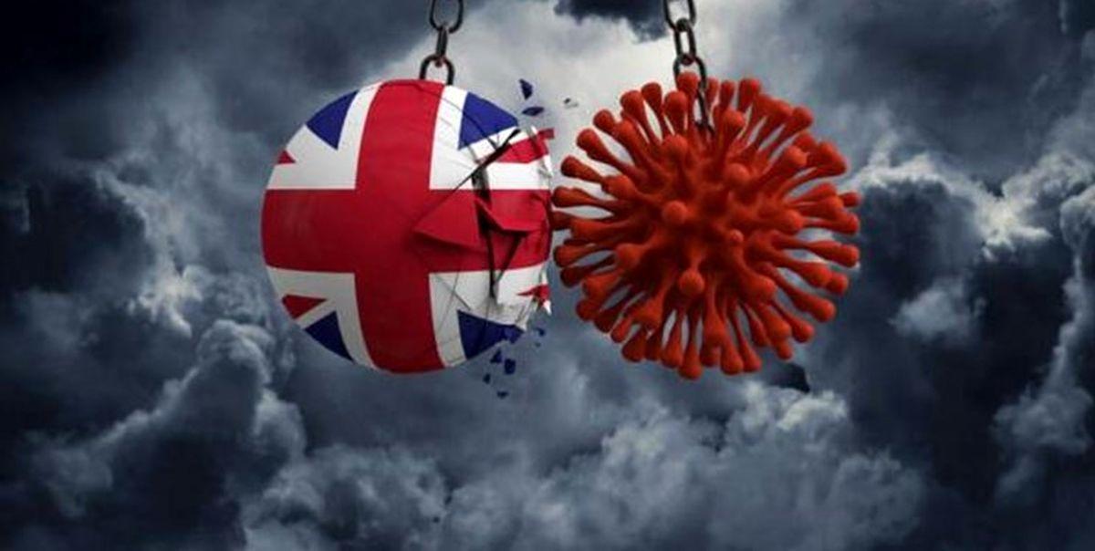 ویروس جدید کرونا پشت دروازههای کشور است