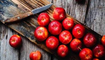سیب؛ ضدسرطان، ضدبیماریهای قلبی