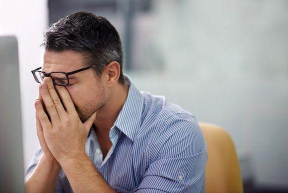 مهارتهای مقابله با استرس