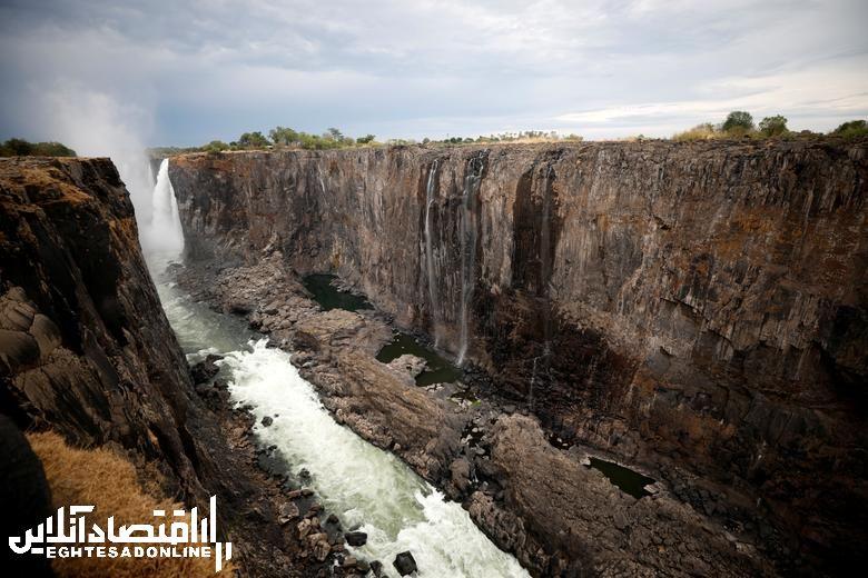 برترین تصاویر خبری هفته گذشته/ 15 آذر
