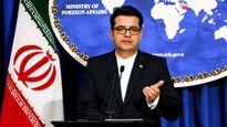 روابط ایران و چین وارد مرحله جدیدی میشود