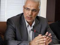 اسعدیسامانی: مذاکره برای خرید هواپیمای جدید ادامه دارد