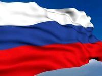 مسکو دربارۀ نشست برجام بیانیه صادر کرد