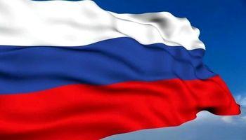 روسیه «گلخانه هوشمند» در قطب شمال راهاندازی میکند