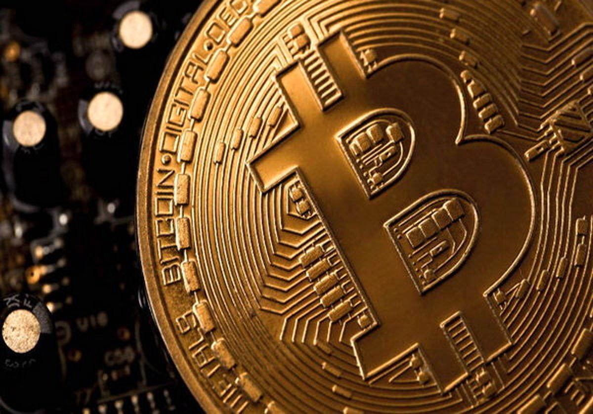 ریزش ۱۱۳میلیارد دلاری بازار رمزارزها
