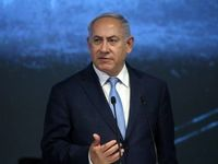 اذعان بیبی به شکست؛ نتانیاهو از گانتز برای تشکیل کابینه فراگیر دعوت کرد