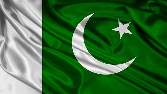 اولین افت اقتصادی پاکستان در ۶۸سال اخیر ثبت شد