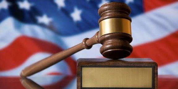 آمریکا علیه دو شهروند و یک شرکت ایرانی اعلام جرم کرد