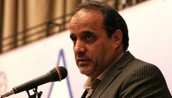 کمیسیون امنیت ملی اختلافهای حوزه آب را بررسی میکند
