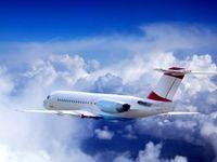 مجوز واردات هواپیما صادر شد