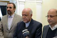 زنگنه: مجمع صادرکنندگان گاز درحال ایفای نقش مهم خود در عرصه جهانی است