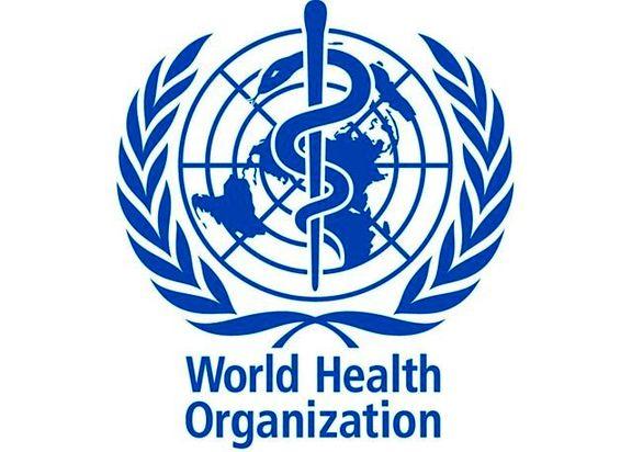 سازمان جهانی بهداشت خواستار تحقیقات درباره کرونا شد