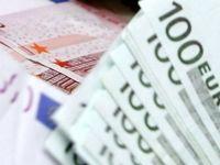 نرخ ۲۳ ارز بانکی کاهش یافت