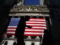 تشدید خطر رکود اقتصادی آمریکا