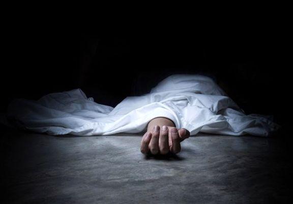 قتل عام خانوادگی در کرمانشاه