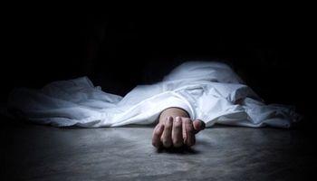 اسرار قتل مرد مکانیک در خانه زن افغان