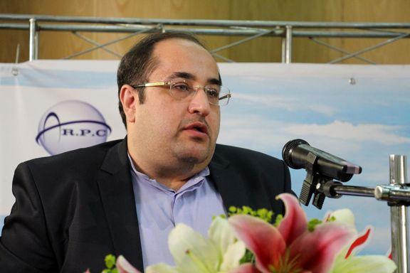 """مدیرعامل """"توسعه ملی"""": کرسیهای خدمت به توسعه کشور را قمار نمیکنیم"""