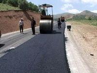 راه برای روستاییان باز میشود