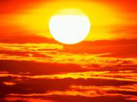 تهرانیها منتظر افزایش دمای هوا باشند